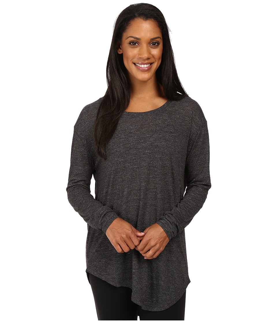 Soybu - Skyla Sweater (Black) Women's Sweater