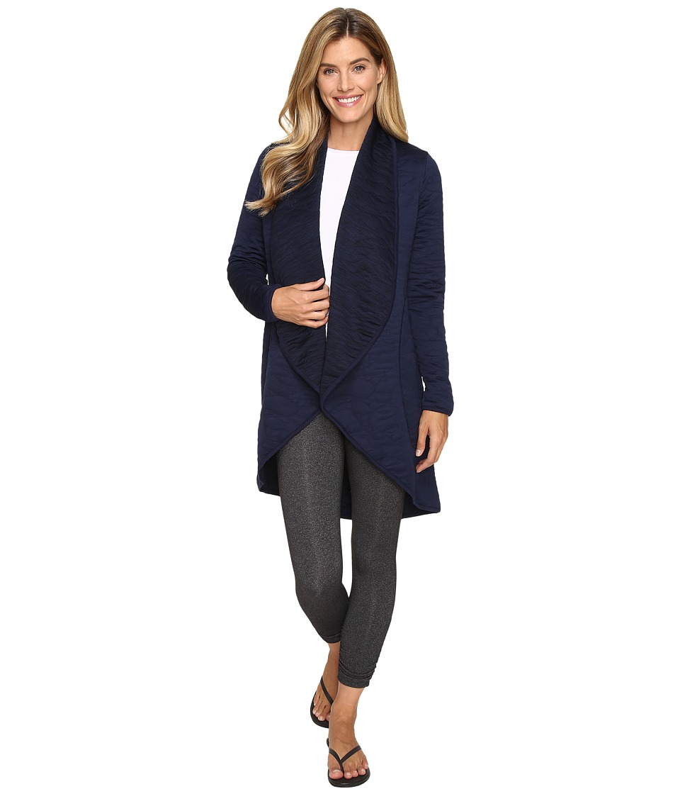 Soybu - Ada Coat (Admiral) Women's Coat