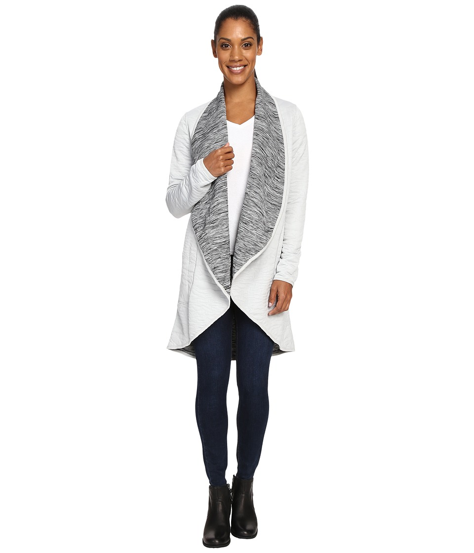 Soybu - Ada Coat (Sea Salt) Women's Coat