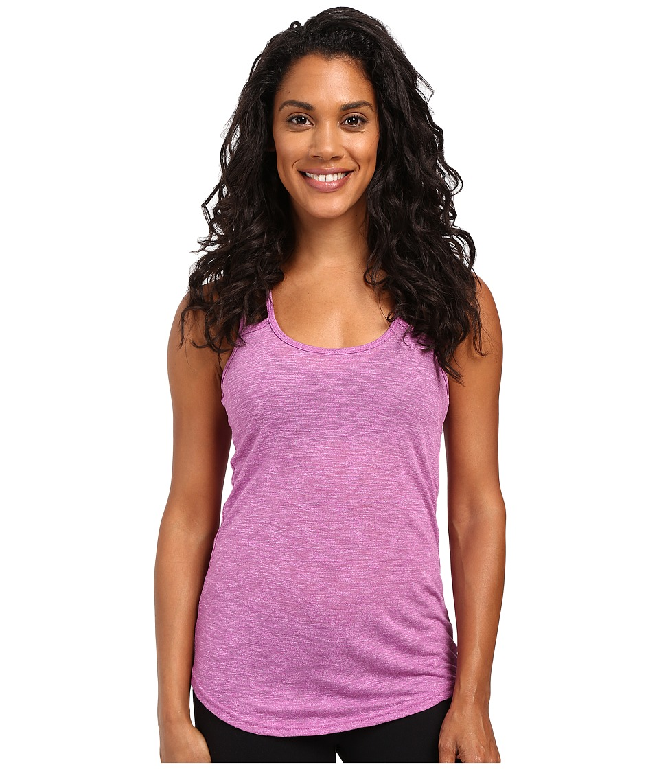 Soybu Debbie Tank Top (Starboard) Women