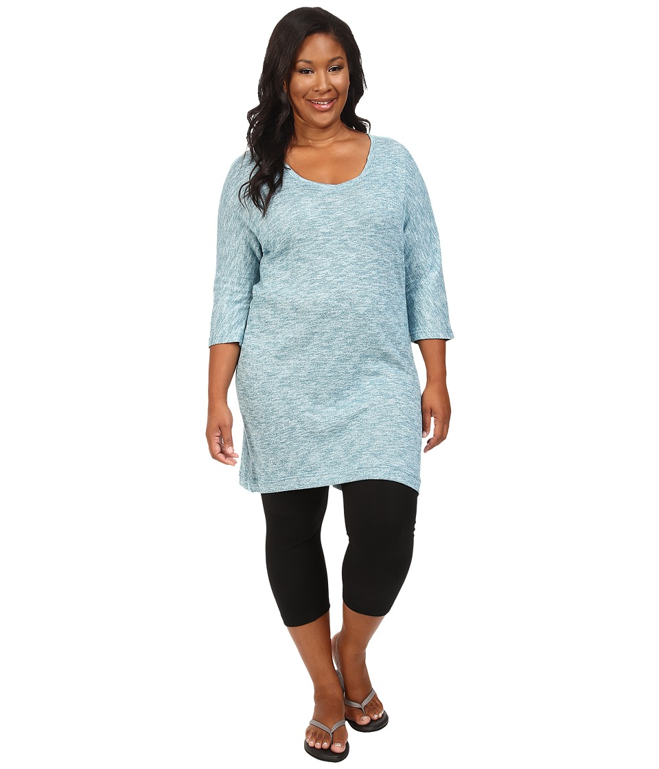 Soybu - Plus Size Rosa Dress (Yukon) Women's Dress