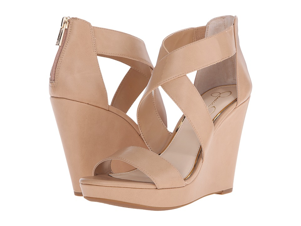 simpson women ★ jessica simpson harmoni sandal (women) @ discount womens heels, save 30-70% off get free no-hassle 90-day returns [jessica simpson harmoni sandal (women)] shop with guaranteed low prices.