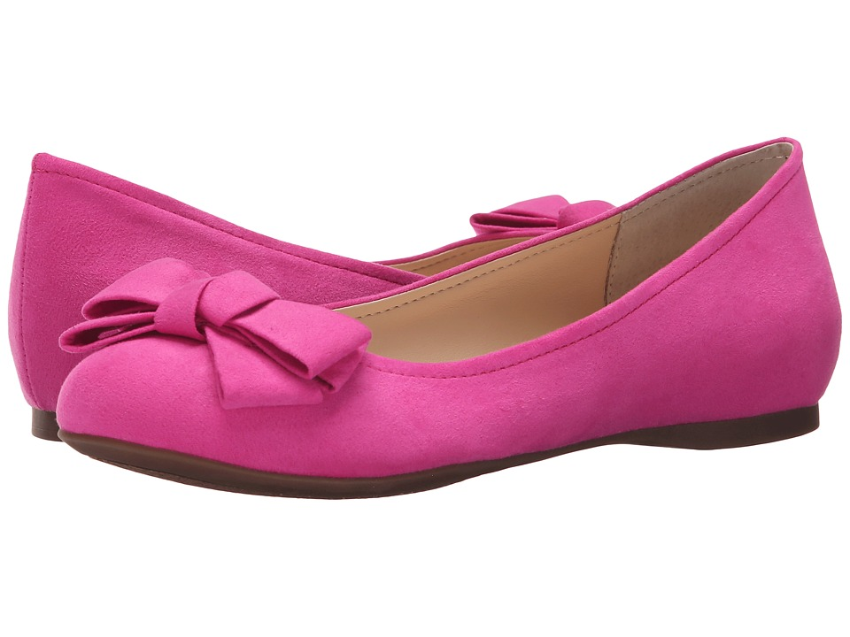 Jessica Simpson Mugara (Hot Shot Pink) Women
