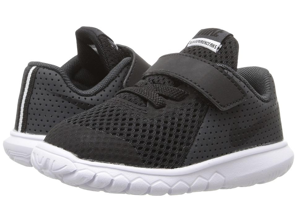 ae77d2b49283c UPC 883418505752 - Nike Flex Experience 5 Boys Running Shoes ...