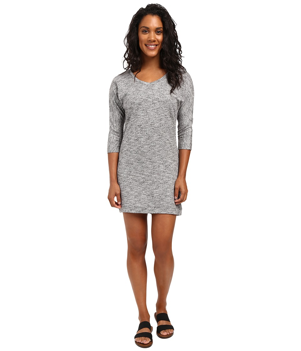 Soybu Rosa Dress (Grey Heather) Women
