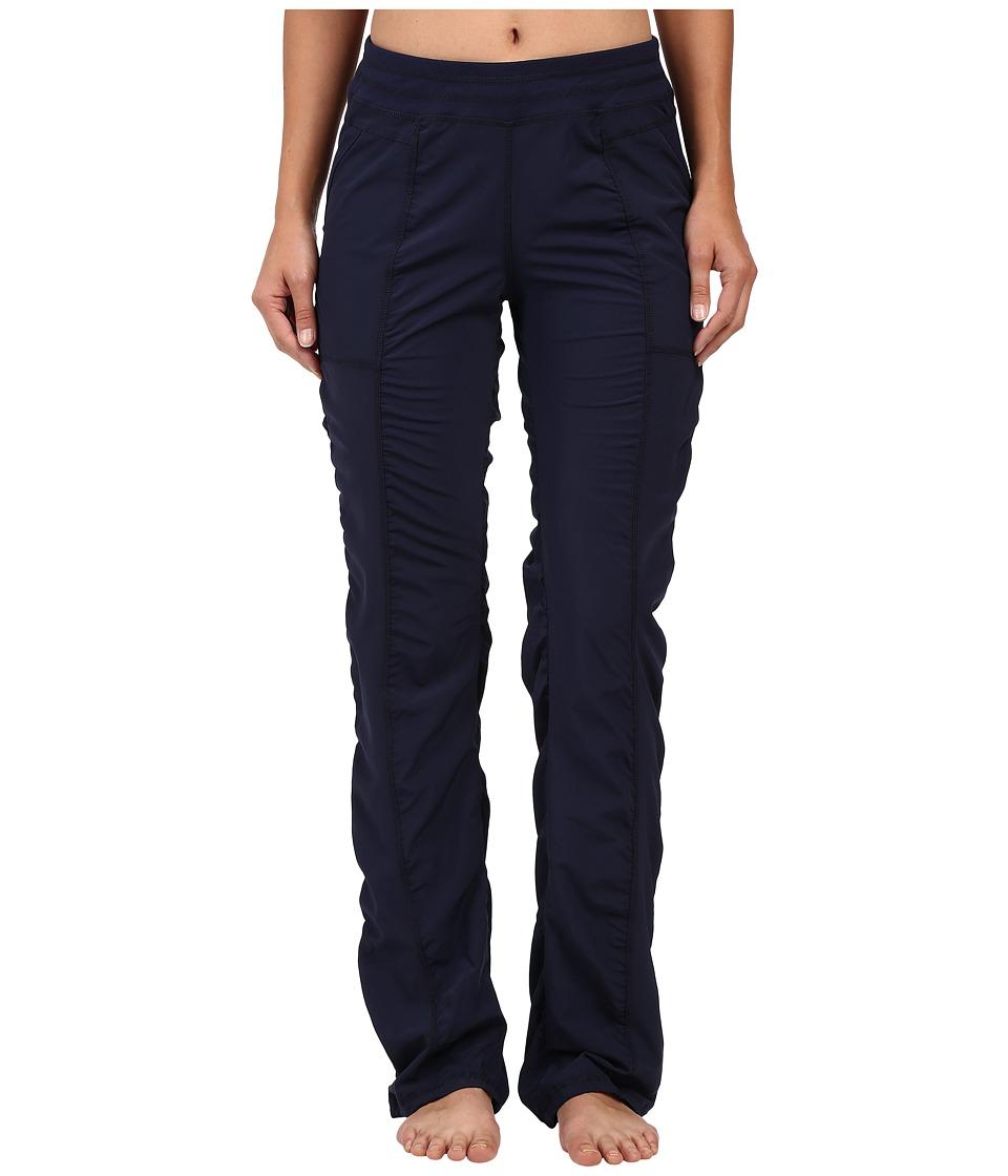 Soybu - Lauren Pant (Admiral) Women's Casual Pants
