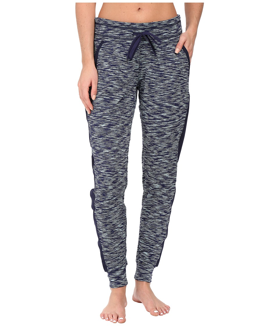 Soybu - Riley Pants (Admiral) Women's Casual Pants