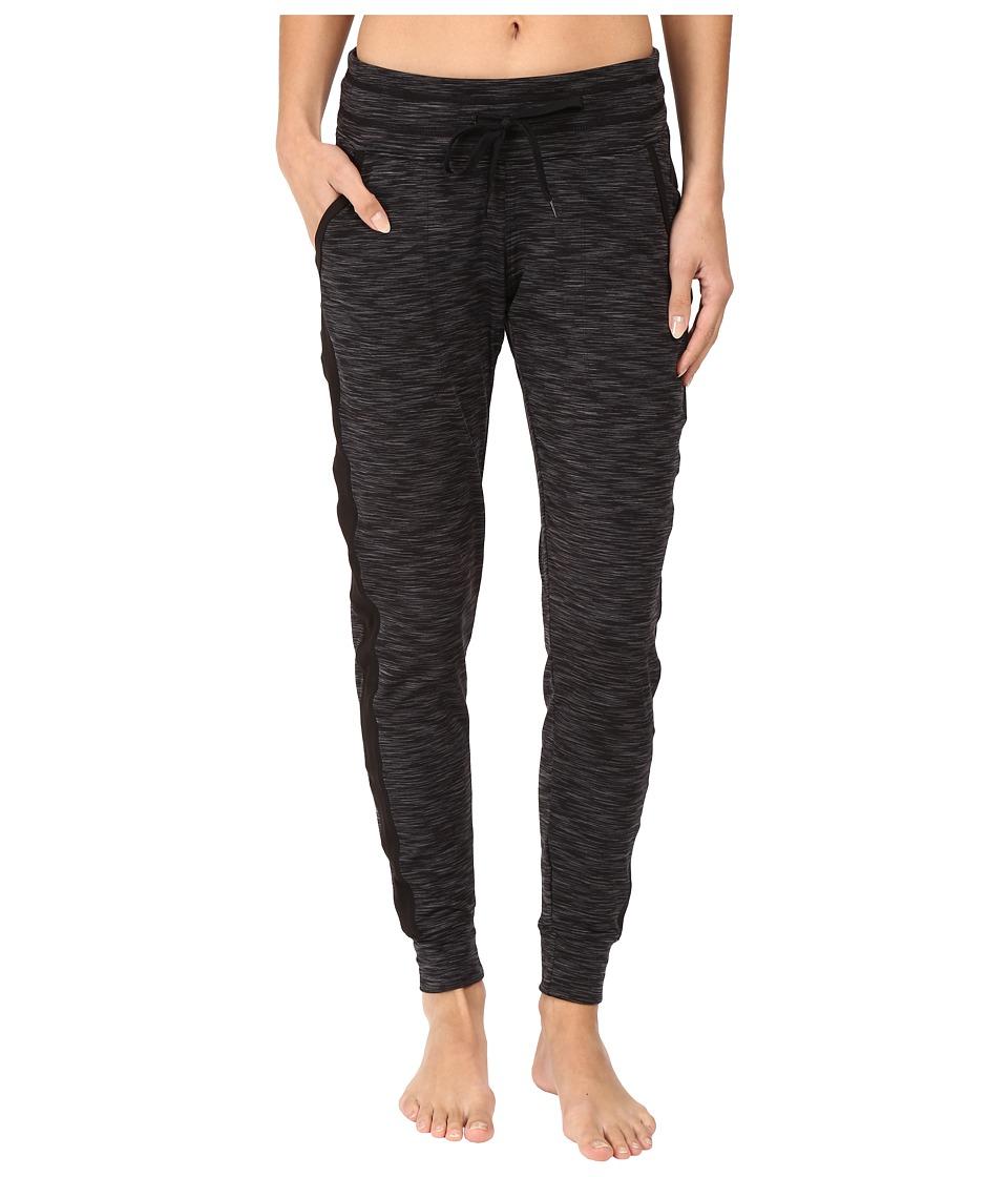 Soybu - Riley Pants (Black) Women's Casual Pants