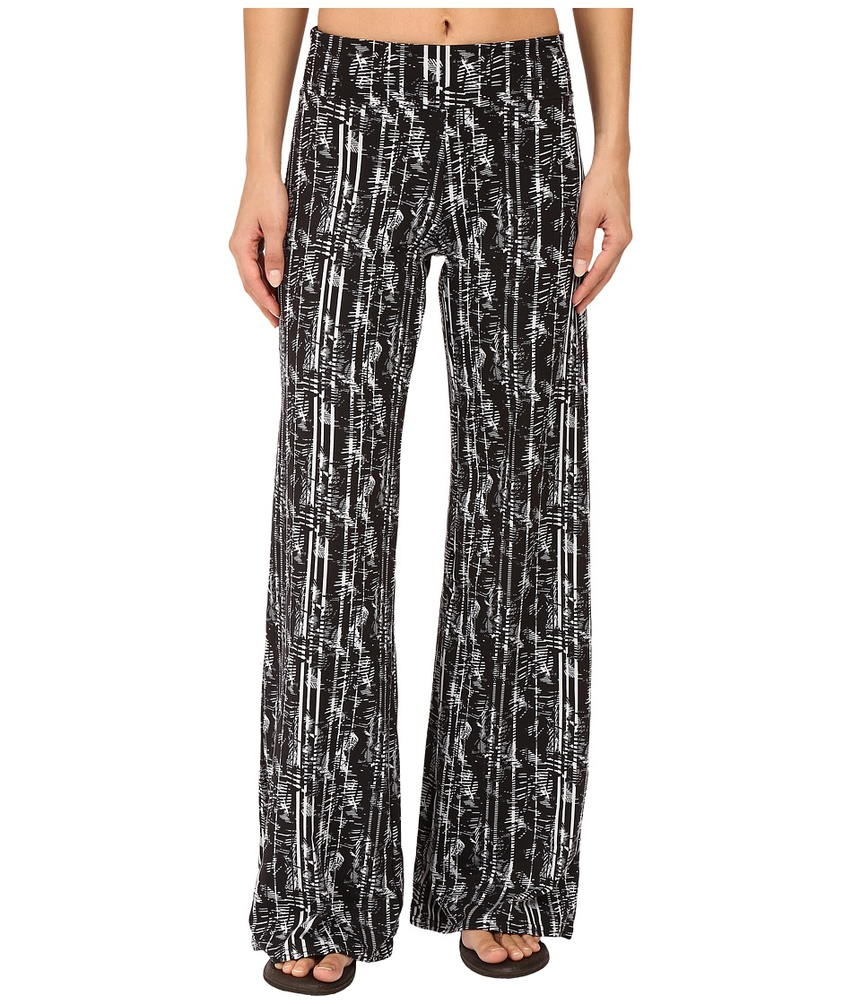 Soybu - Indira Pants (Helix) Women's Casual Pants