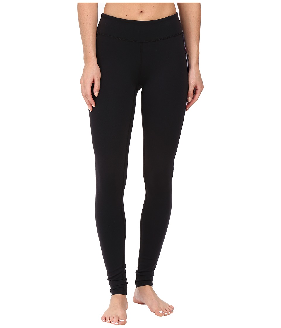 Soybu - Vital Tights (Hidden River) Women's Clothing