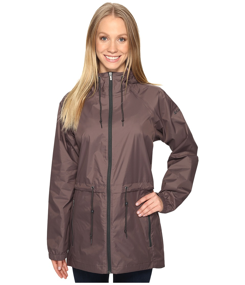 Columbia Arcadia Casual Jacket (Pulse) Women