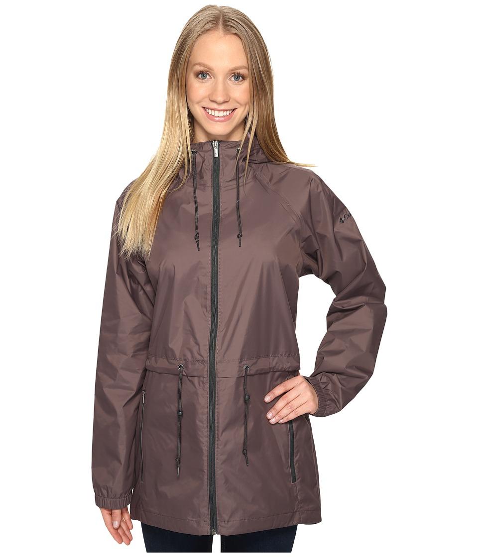 Columbia - Arcadia Casual Jacket (Pulse) Women's Coat
