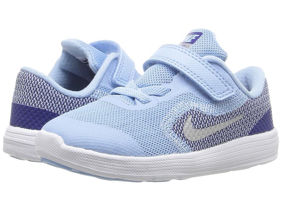 b2d21cc3e6a03 UPC 882801597589 product image for Nike Kids - Revolution 3  (Infant Toddler) ...