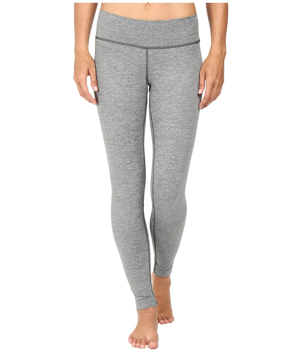 adidas Outdoor - Climb the City Tights (Utility Ivy) Women's Casual Pants