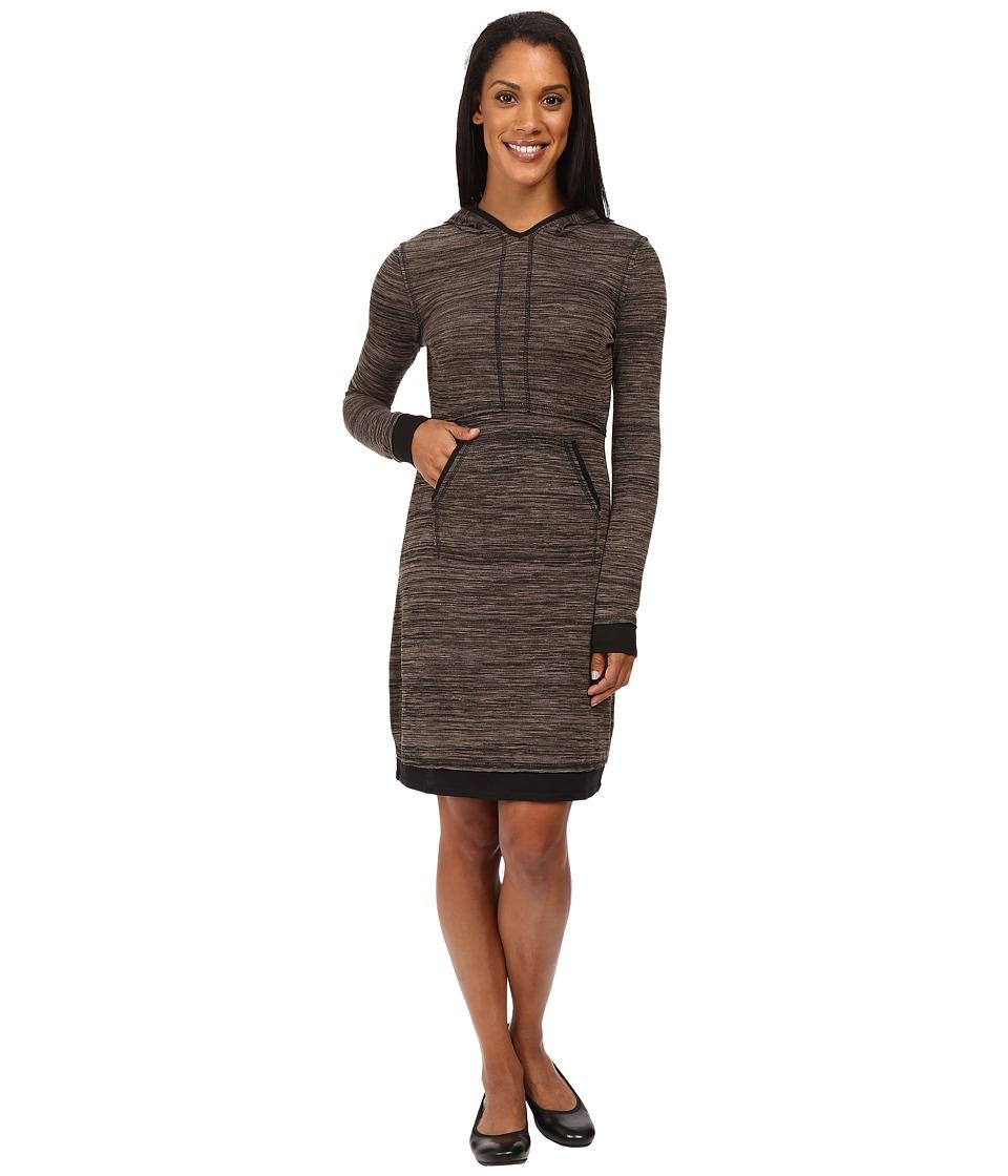 Aventura Clothing - Rita Dress (Walnut) Women's Dress