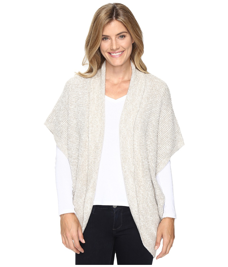 ExOfficio Lorelei Cocoon Wrap (Tawny Heather) Women