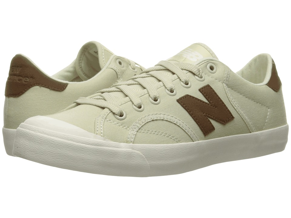 New Balance Classics PROCTS1 (Powder/Carafe) Men