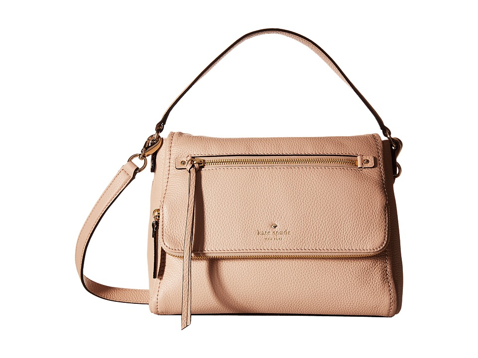 Kate Spade New York - Small Toddy (Pressed Powder) Handbags