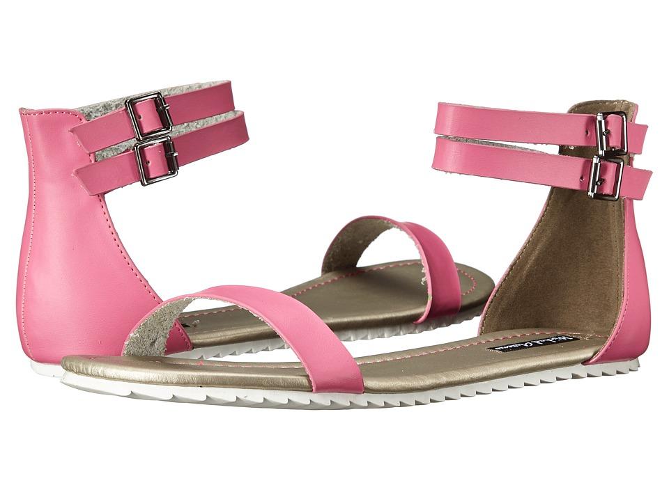 Michael Antonio - Denous (Pink) Women's Sandals