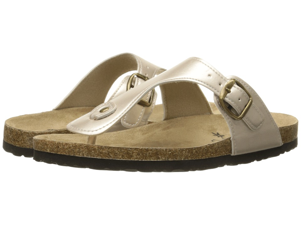Northside - Bindi (Pewter) Women's Shoes