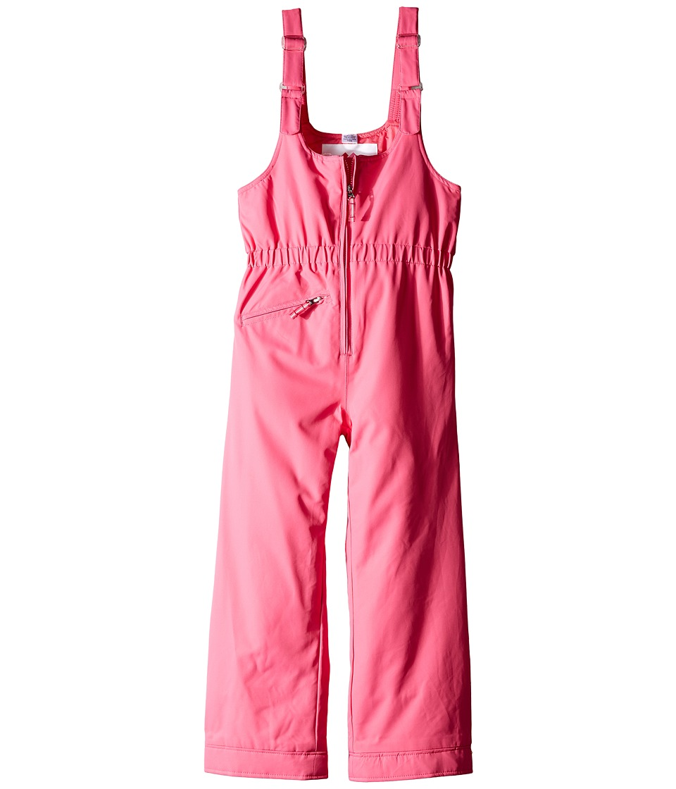 Obermeyer Kids - Snoverall Pants (Toddler/Little Kids/Big Kids) (French Rose) Girl's Casual Pants