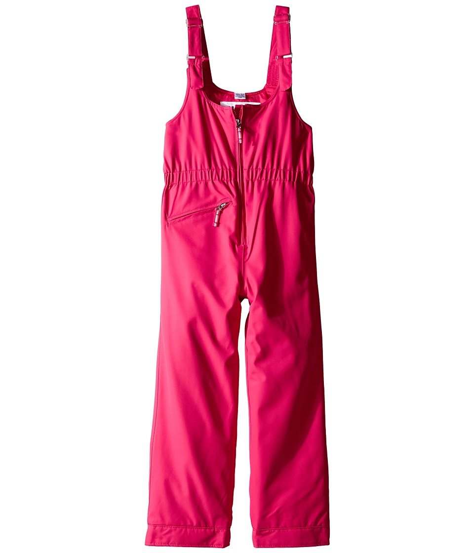Obermeyer Kids - Snoverall Pants (Toddler/Little Kids/Big Kids) (Glamour Pink) Girl's Casual Pants