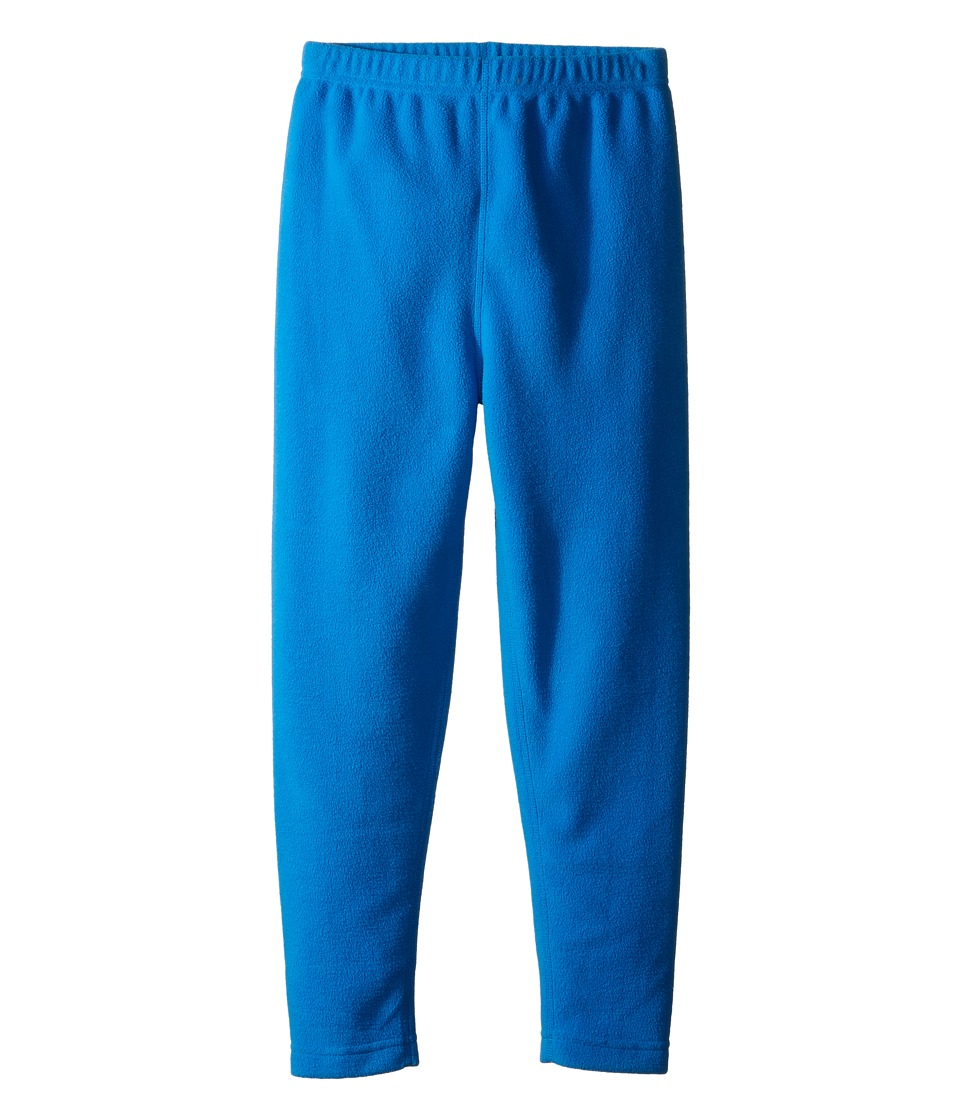 Obermeyer Kids - Ultragear 100 Micro Tight (Toddler/Little Kids/Big Kids) (Cornflower) Kid's Fleece