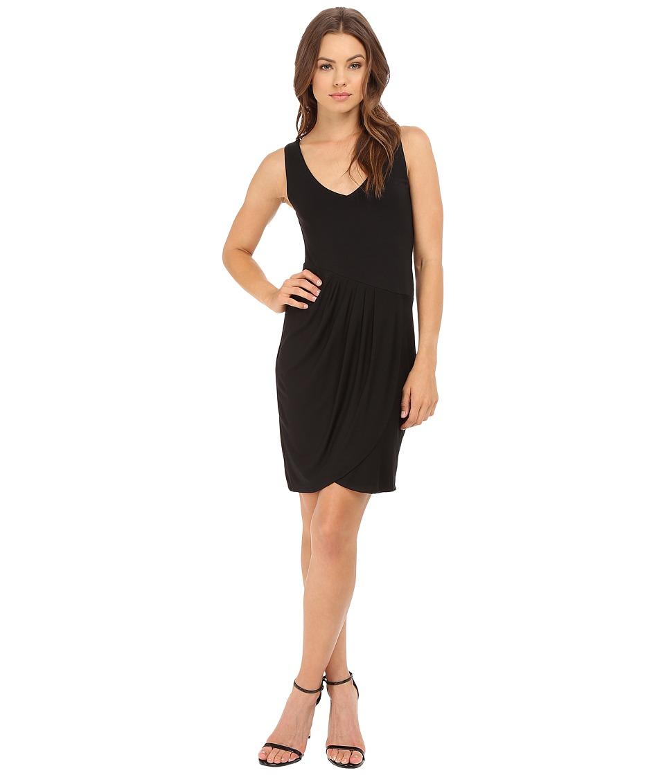 Tart - Teegan Dress (Black) Women's Dress