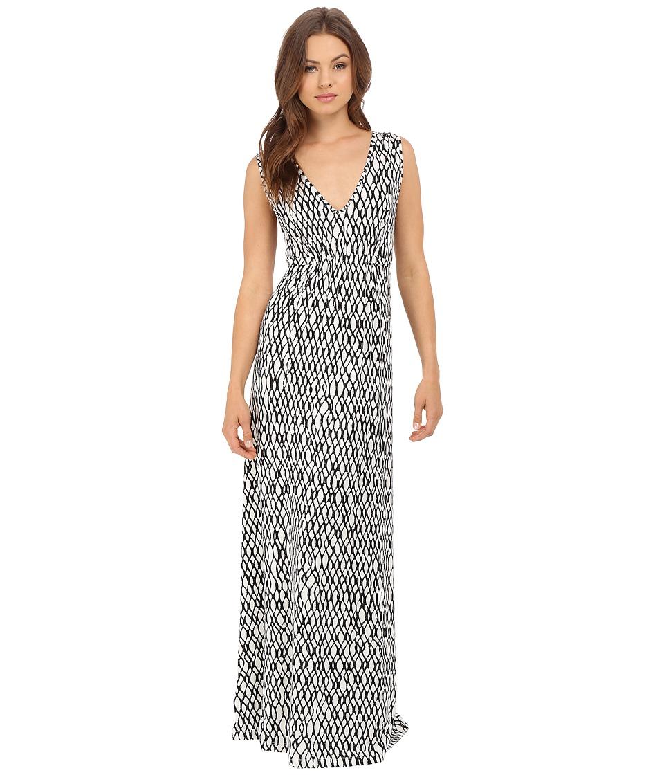 Tart - Grecia Maxi Dress (Chain Link) Women's Dress