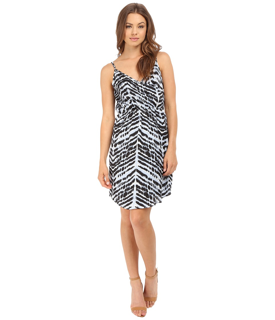 Tart Makena Dress (Tie-Dye Chevron) Women