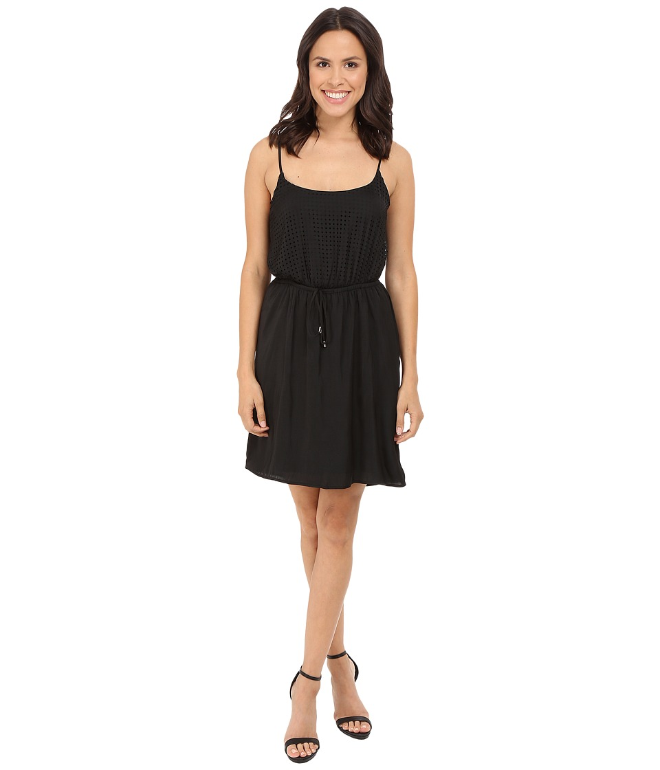 Tart - Makena Dress (Black) Women's Dress