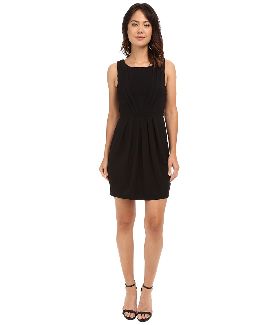 Tart Ivana Dress (Black) Women