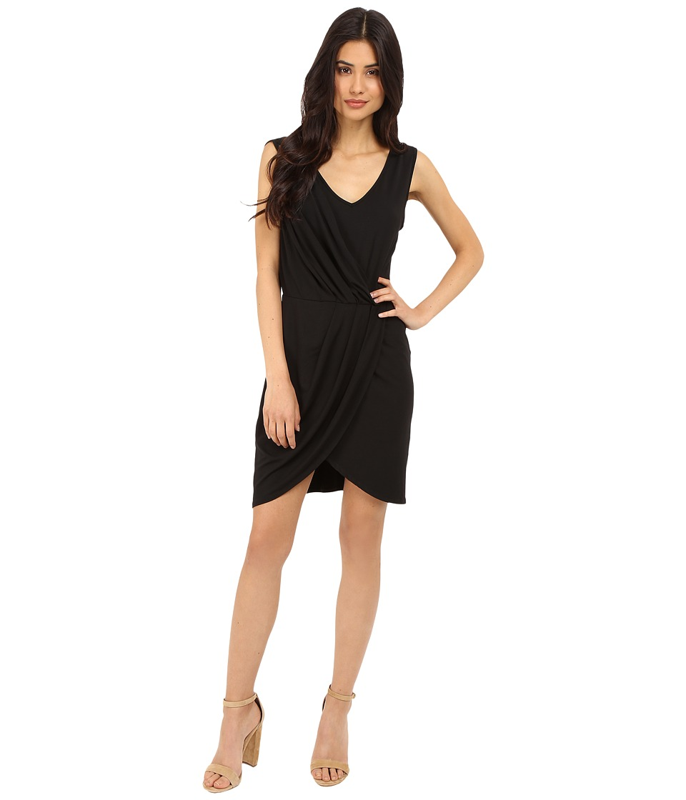 Tart - Harlowe Dress (Black) Women's Dress
