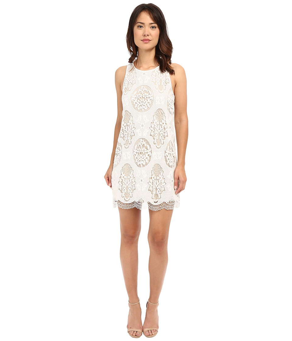 Tart - Willow Dress (Gardenia) Women's Dress