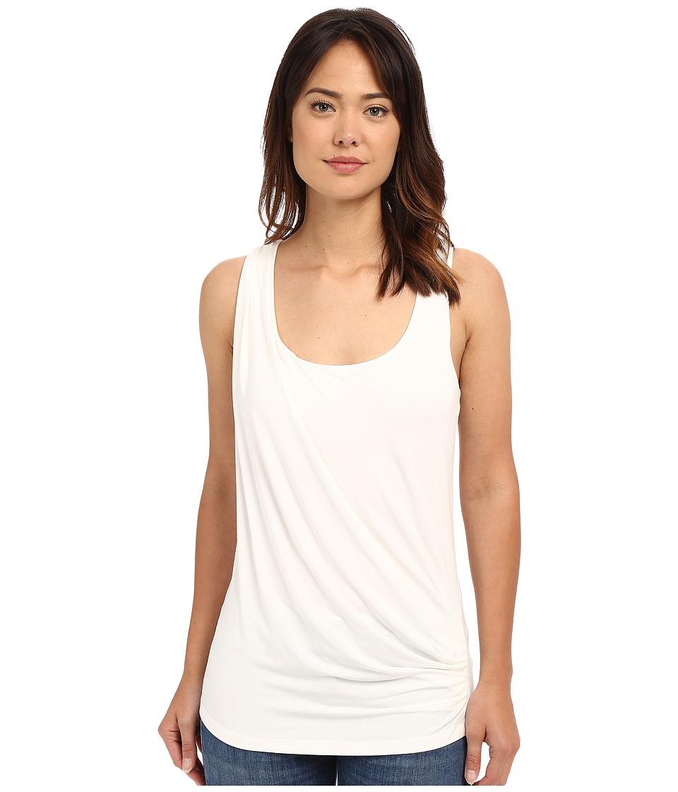 Tart - Keegan Top (Gardenia) Women's Clothing