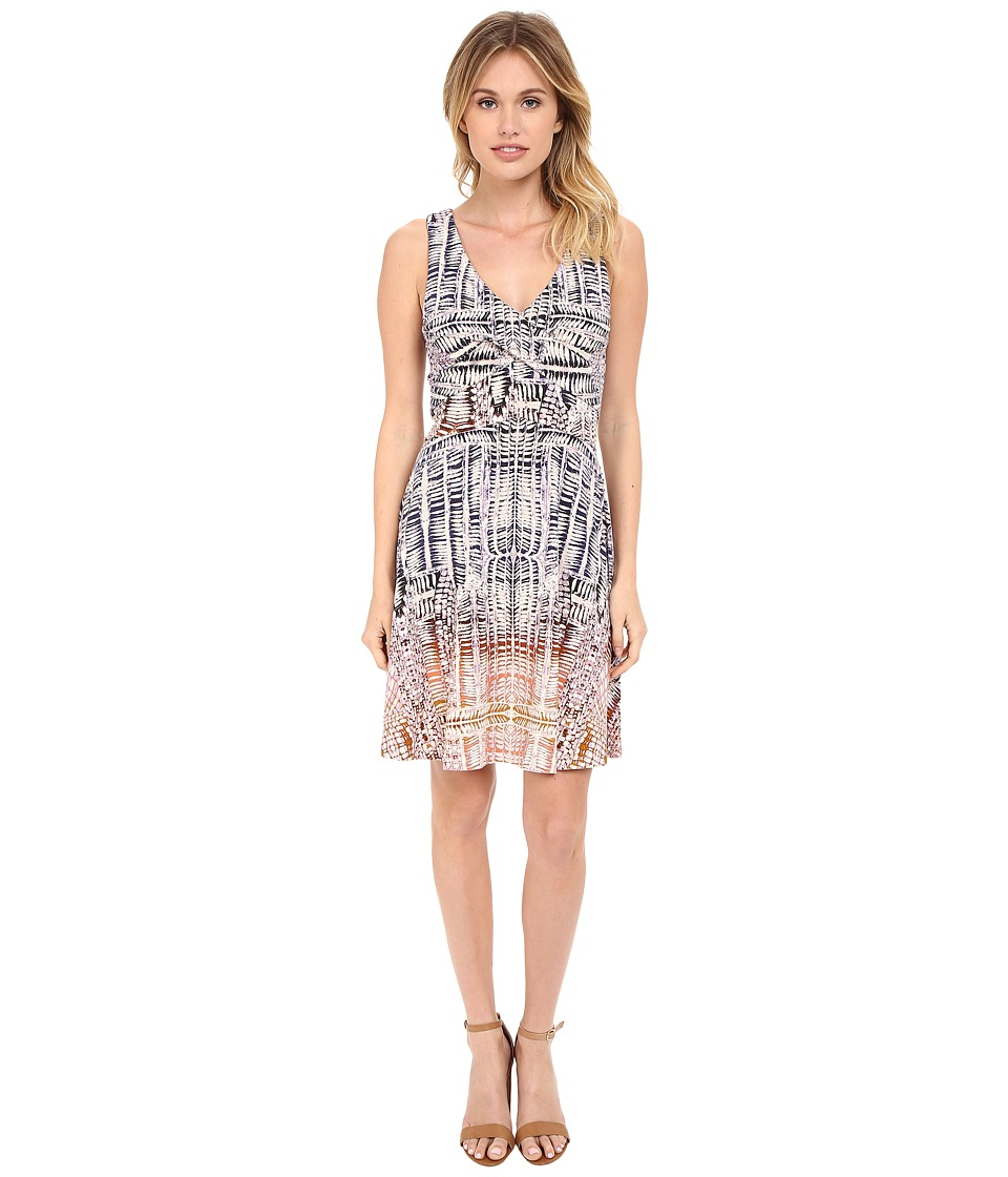 Tart Camari Dress (Sunset Lattice) Women