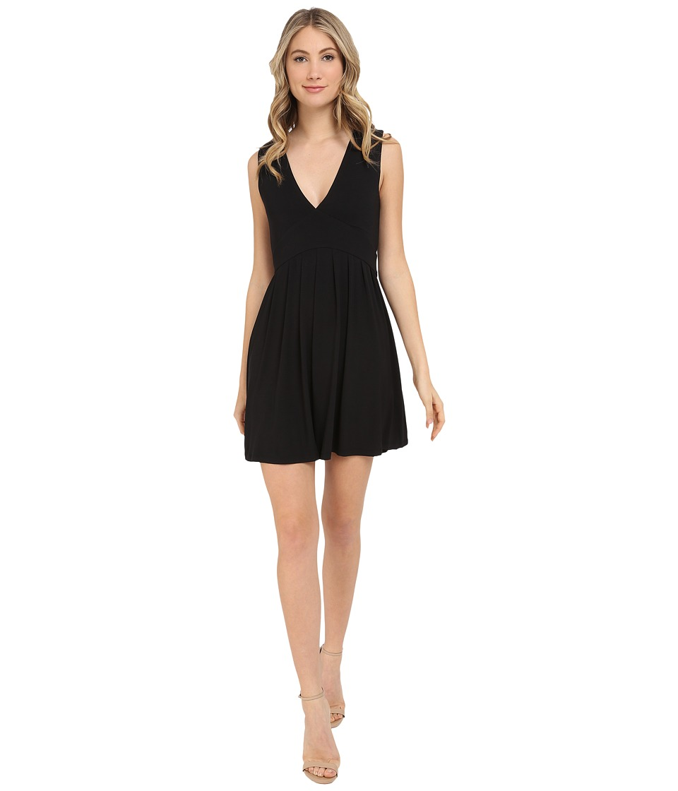 Tart Sady Dress (Black) Women