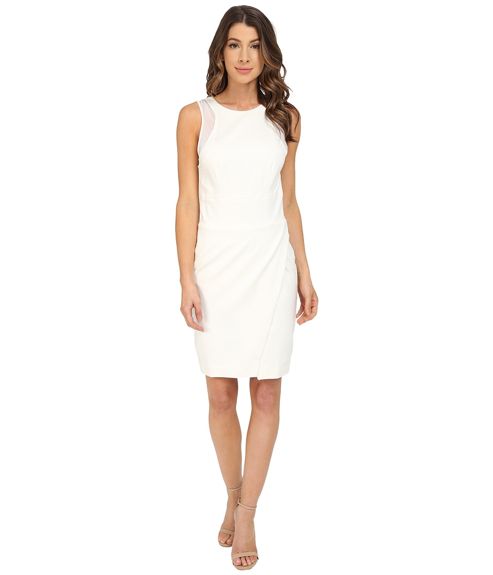 Tart Leah Dress (Gardenia) Women