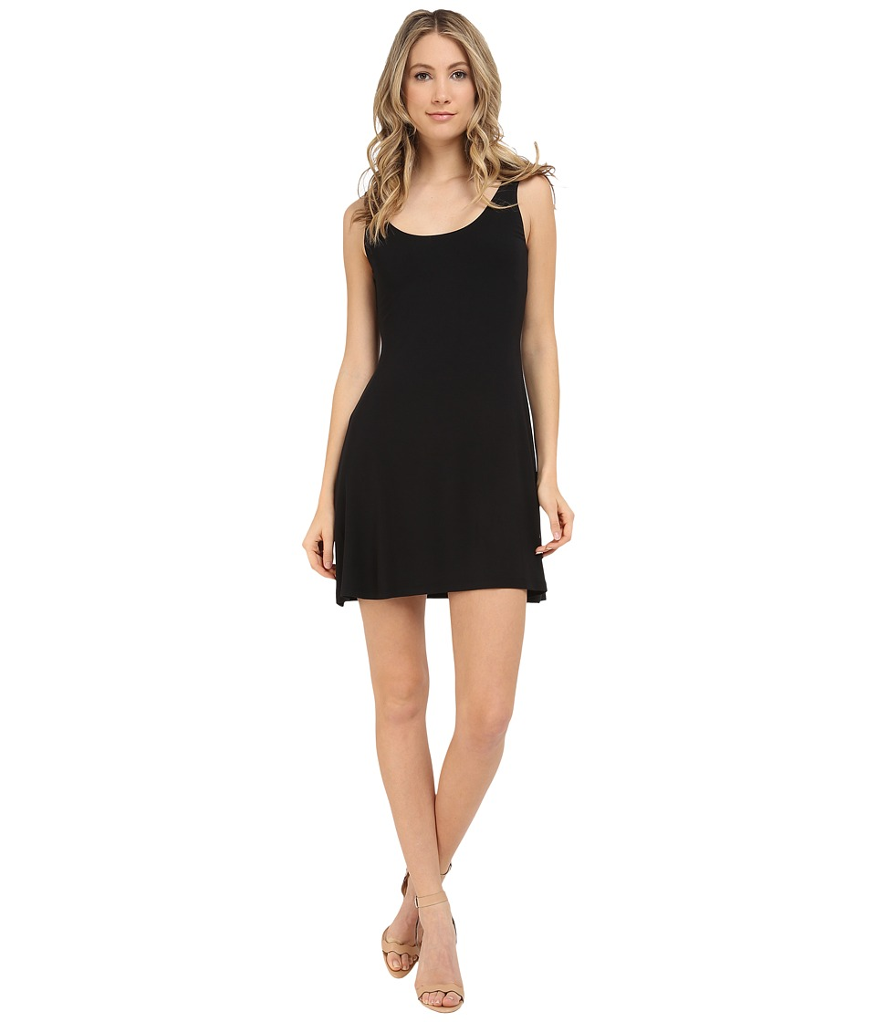 Tart Blaire Dress (Black) Women