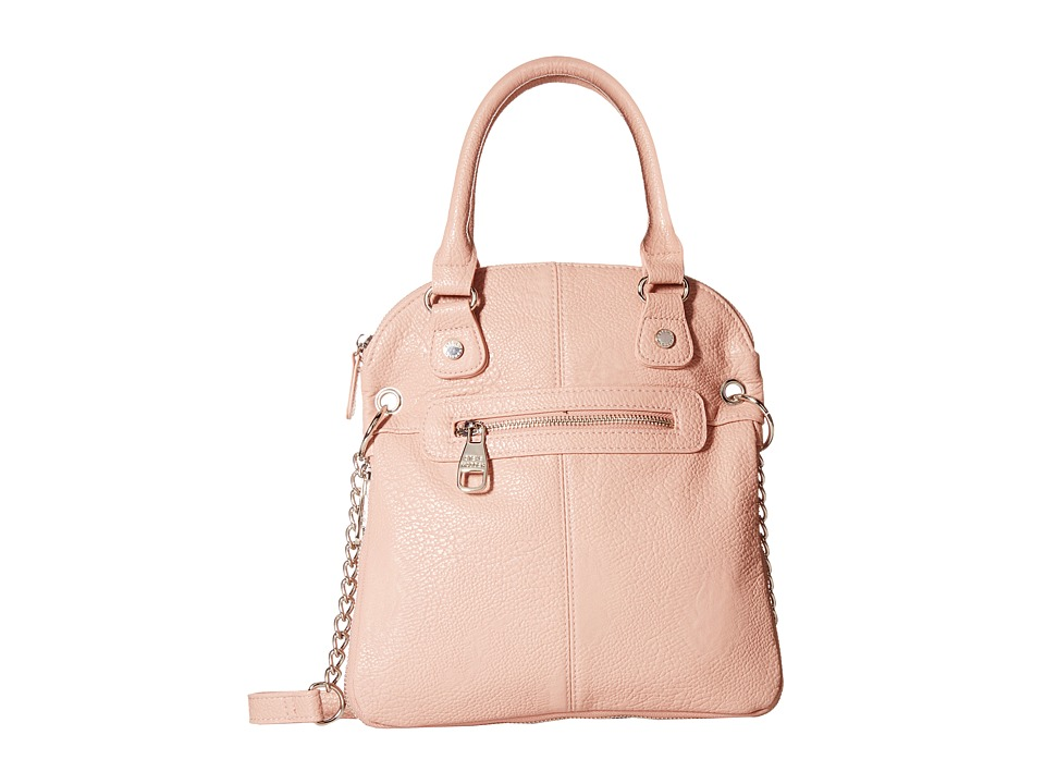 Steve Madden - Bmaxi Mini (Blush) Cross Body Handbags