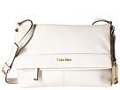 Calvin Klein Style H6AEA4SM 100