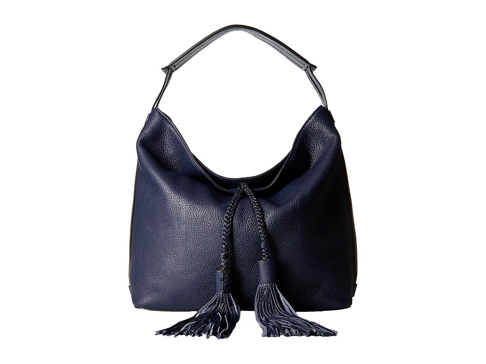 Rebecca Minkoff - Isobel Hobo (Moon) Hobo Handbags