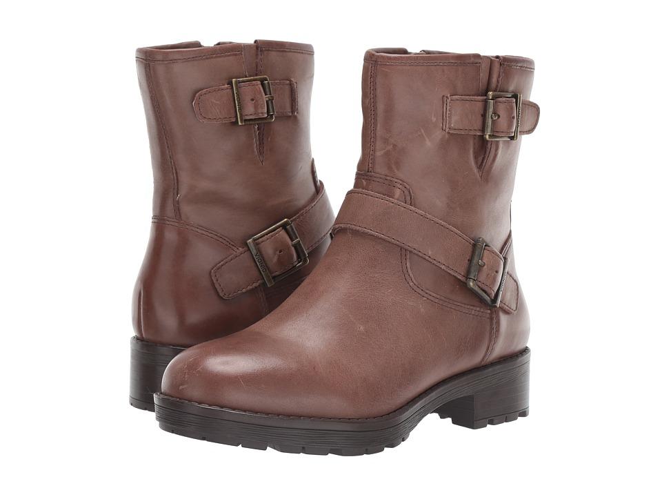 VIONIC Prize Malia Ankle Boot (Java) Women
