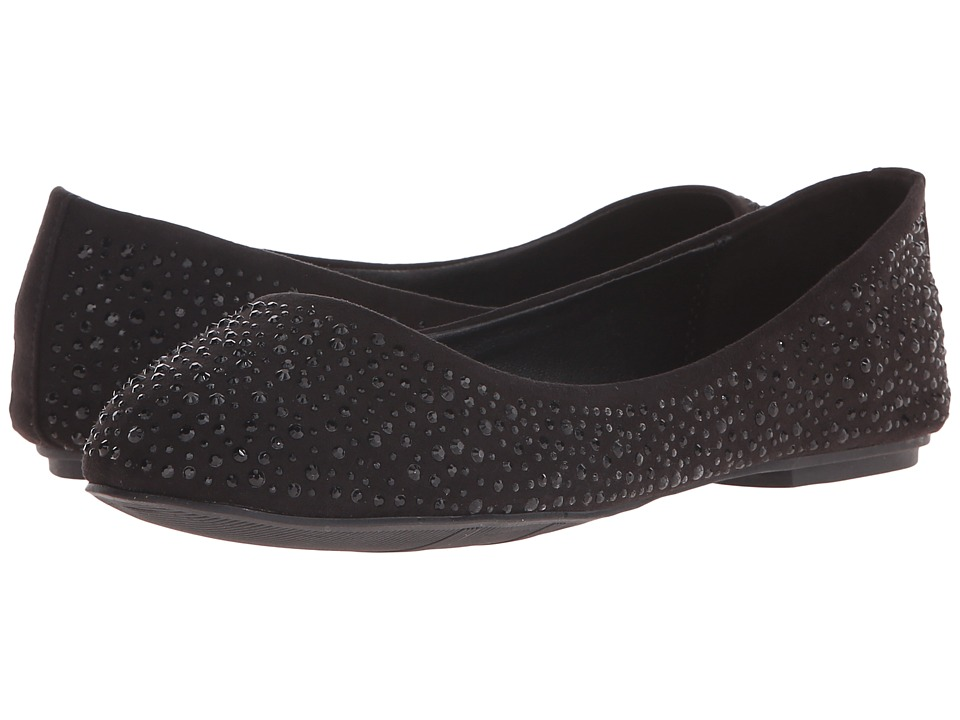 MIA - Ballet (Black) Women