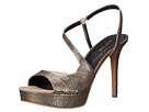 Nine West Sincity Metallic Dress Pump