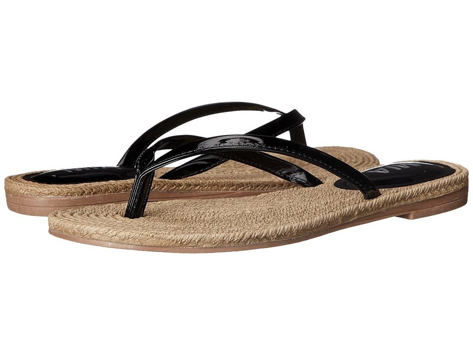 MIA - Nazar (White) Women's Shoes