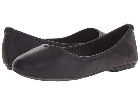 MIA - Rehearsal (Black) Women's Shoes