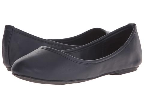 MIA - Rehearsal (Midnight) Women's Shoes
