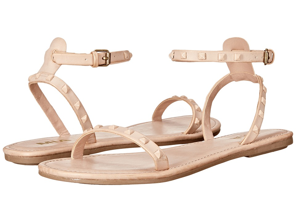 MIA - Torrie (Blush) Women