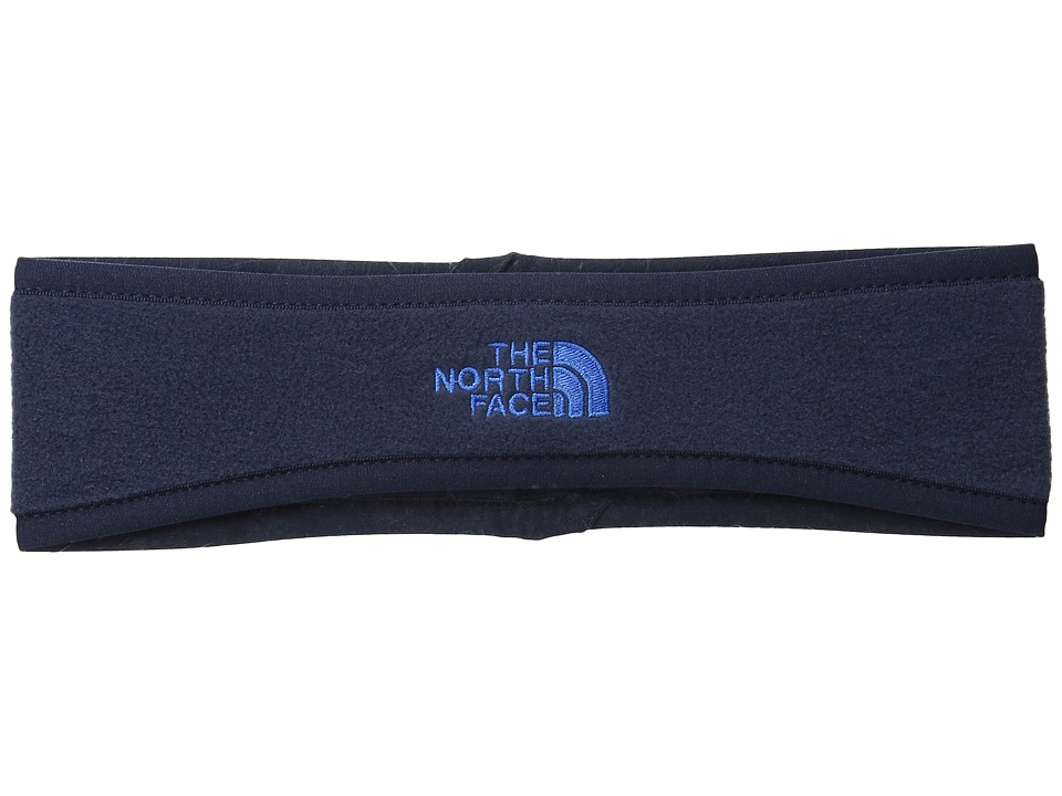 The North Face Kids - Standard Issue Ear Gear (Big Kids) (Cosmic Blue (Prior Season)) Cold Weather Hats